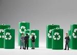 动力电池回收再利用前景可观