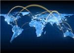 简析:如何构建全球能源互联网?