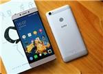 乐2评测:引领手机行业进入生态时代 对比乐1s有哪些提升?