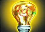 灯具电商专业平台如何发展才能让消费者更放心?