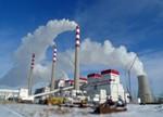 解读《关于发展煤电联营的指导意见》