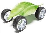 车企发力纯电动SUV 未来两年市场竞争激烈
