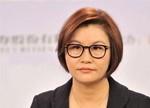 中国女首富风光不再 公司高管集体减持股票