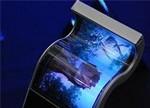 深天马武汉6代线优化为AMOLED生产线 抢占柔性显示制高点