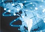 先进输电技术将成为全球能源互联网建设的重要支撑
