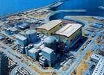 若法国合作方退出 中国或单独在英建核电站