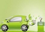 新能源汽车高增长背后的三大隐忧