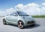 """新能源汽车""""广州品牌""""是这样炼成的"""