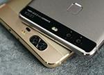 华为P9/荣耀V8拍照对比评测:同是后置双摄 徕卡之外有何不同?