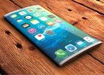 何时能在iPhone上看到OLED屏?大约2年后