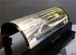 OLED大军来袭 LCD产业陷存亡危机?
