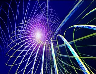 40G技术明年或将退出传输网络