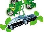 产销激增背后有隐忧 新能源车技术短缺