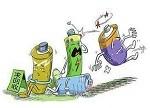 锂电池回收领域有望形成新的利润增长点