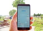 360手机N4评测:面对魅蓝Note3/乐2等强敌表现如何?