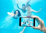 IPX7防水效果如何:解析360手机N4防水技术