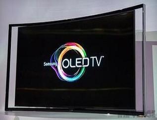 OLED爆发在即 行业机会在哪里?