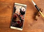 iPhone SE/荣耀V8/小米5/魅族Pro5等:谁是NFC最强机?