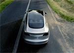 业内专家:特斯拉Model 3生产目标难以实现