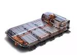 锂资源、充电桩、隔膜:探寻汽车电池产业链的火爆点
