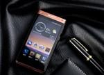 华为P9/OPP0 R9/美图M4S:那些别具个性的手机