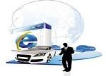 缘何互联网公司纷纷扎堆汽车行业?