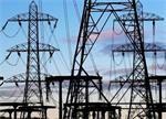 全球五大智网输配电设备供应商:ABB领衔