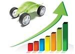 新能源车销量暴涨 为何还需破局?