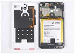 看千元机如何控制成本 360手机N4拆解