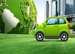 再受质疑 不环保的到底是发电还是电动车