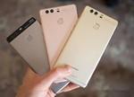 小米5/华为P9/iPhoneSE等六款3000元机哪个最好?