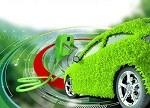 新能源车积分政策将出 在当下阶段是否适合