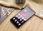 体验为王 360手机N4评测:对比魅蓝Note3/乐2谁更具吸引力?