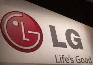 LG�����Τ��������������� ����������г�