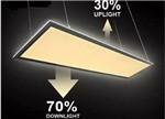 """拒绝""""以质换价"""" 品质+创新成就LED面板灯企业"""