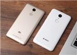 360手机N4/红米Note3对比评测:与乐2/魅蓝Note3共组千元豪华阵容
