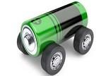 新国标新发展 聚焦动力电池看产业动向