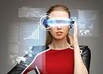 AR行业分析报告:未来5-10年将出现爆发式增长
