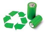 国产动力电池受益政策或现短暂春天