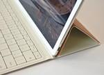华为MateBook使用体验:有惊喜还是瑕疵?