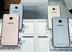 贴合年轻手机用户的需求 三星Galaxy C5/C7体验评测
