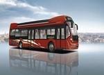 深度解读:运营效率对新能源客车意味着什么?
