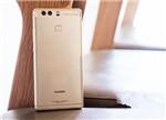 不只有徕卡 华为P9评测:和骁龙820系手机相比如何?