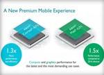 ARM发布新CPU/GPU架构 优化支持移动VR