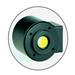 Optotune推出EL-10-42-OF透镜用于高速三维激光加工