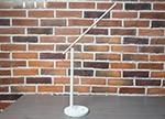 可与多种装修风格搭配 米家LED智能台灯开箱图赏