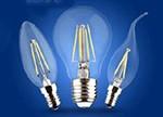 灯丝灯的美国市场准入规则和难点分析