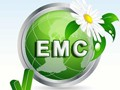 合同能源管理应用现状及前景