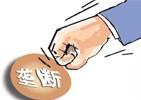 OLED再现重大技术分歧 中国如何打破国外垄断?