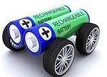 揭秘三元锂电池火线叫停背后的真相